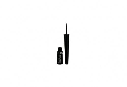 Sephora Collection - Eye Liner