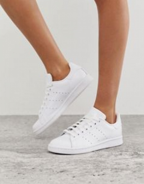 adidas Originals - Stan Smith - Baskets