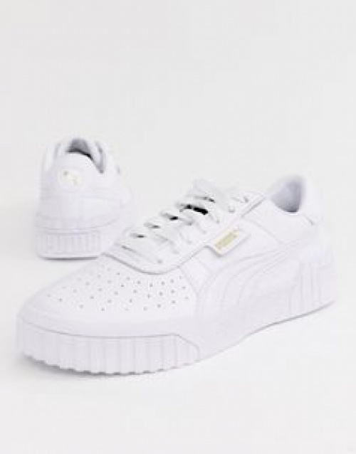Puma - Cali - Baskets