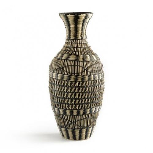 La Redoute Interieurs - Vase décoratif Plooming