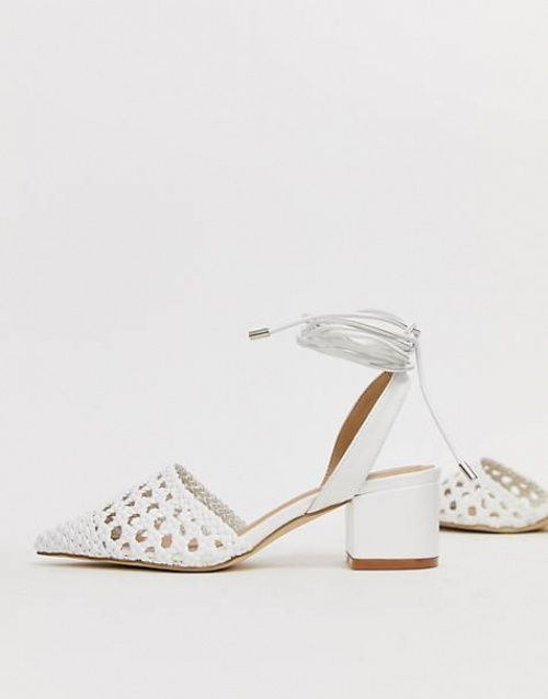 RAID - Chaussures à petits talons