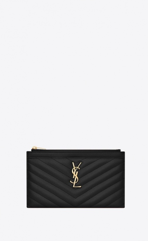 Saint Laurent - Pochette