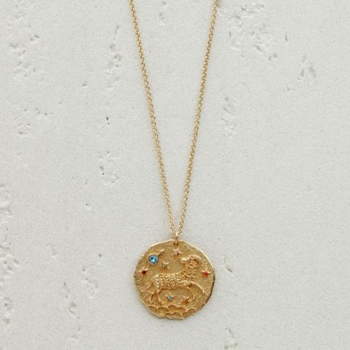 Maje - Médaille