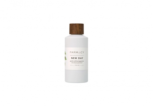 Farmacy Beauty - Poudre exfoliante douce