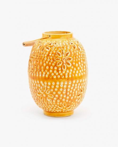 Zara Home - Lanterne