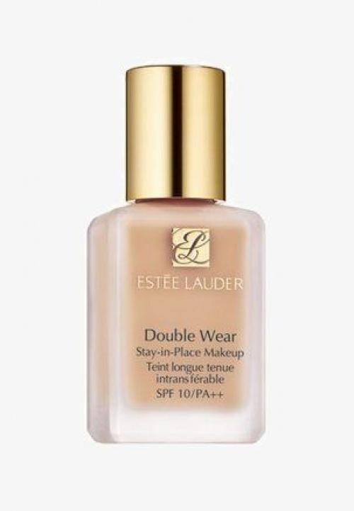 Estée Lauder - Double Wear nude Waterfresh Make-up - Fond de teint