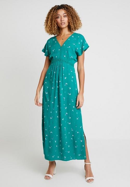 Springfield - Robe longue