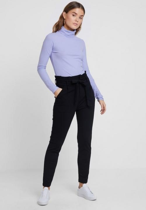 Vero Moda - Pantalon classique