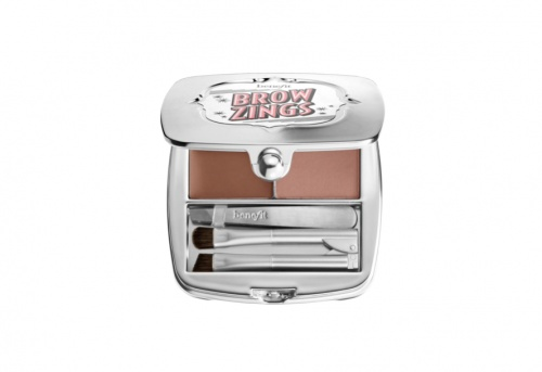 Benefit Cosmetics - Kit Sourcils complet
