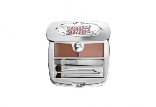 Benefit Cosmetics - Kit Sourcils complet
