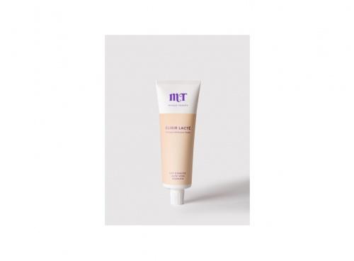 Masque Thérapie - Elixir Lacté