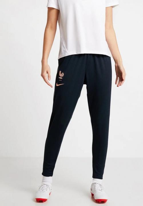 Nike - Pantalon de survêtement