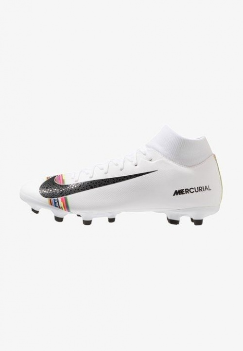 Nike - Chaussures de foot à crampons