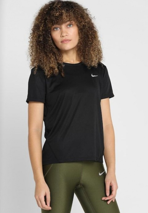 Nike Performance - T-shirt imprimé
