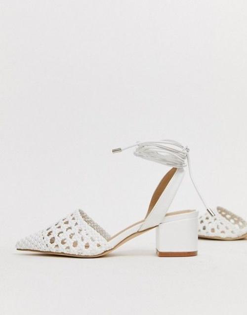 RAID - Chaussures à talons