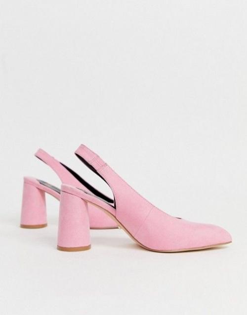Faith - Chaussures à talons