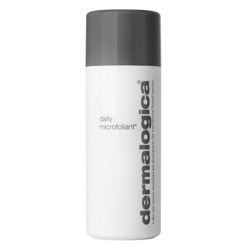Dermalogica - Daily Microfoliant