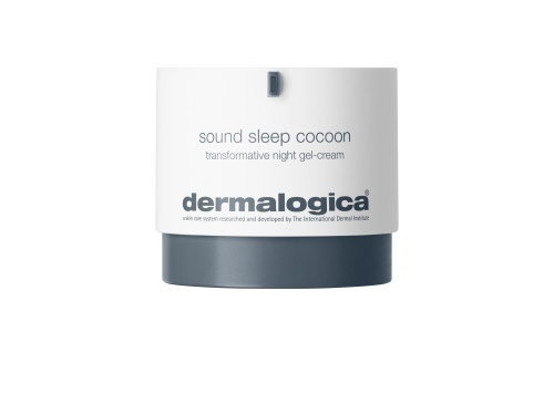 Dermalogica - Sound Sleep Cocoon