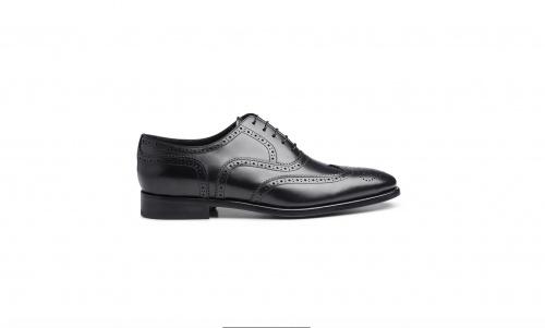 Boggi - Chaussures