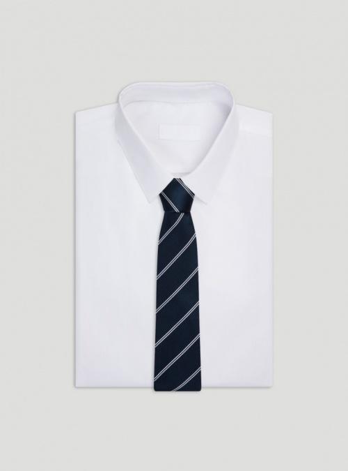 Balibaris - Cravate
