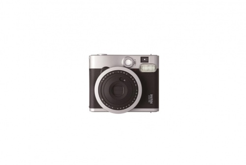 Fujifilm - Appareil photo