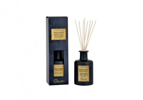 Les Secrets d'Antoine - Bâtons à parfum