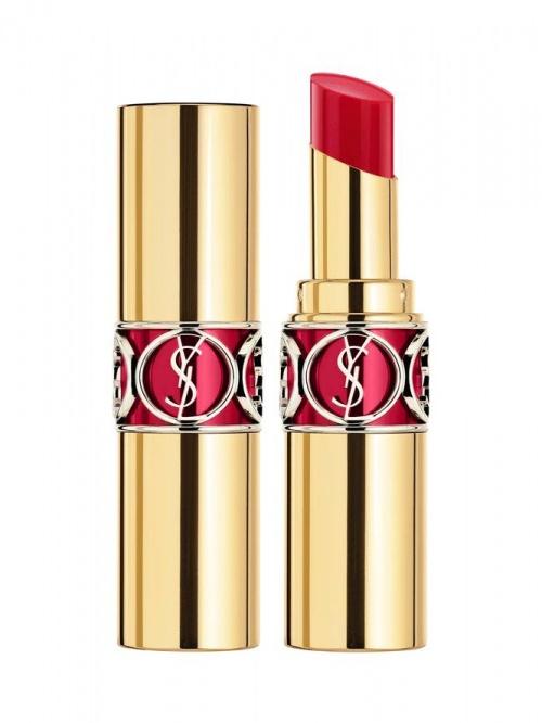 Yves Saint Laurent Beauté - Rouge Volupté Shine Oil-In-Stick