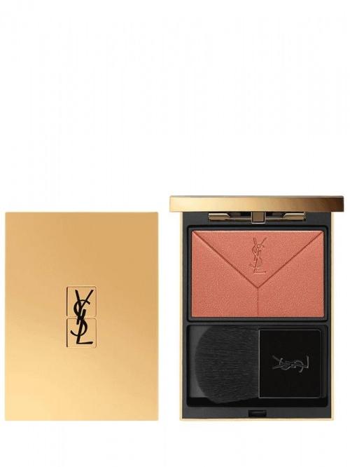 Yves Saint Laurent Beauté - Couture Blush