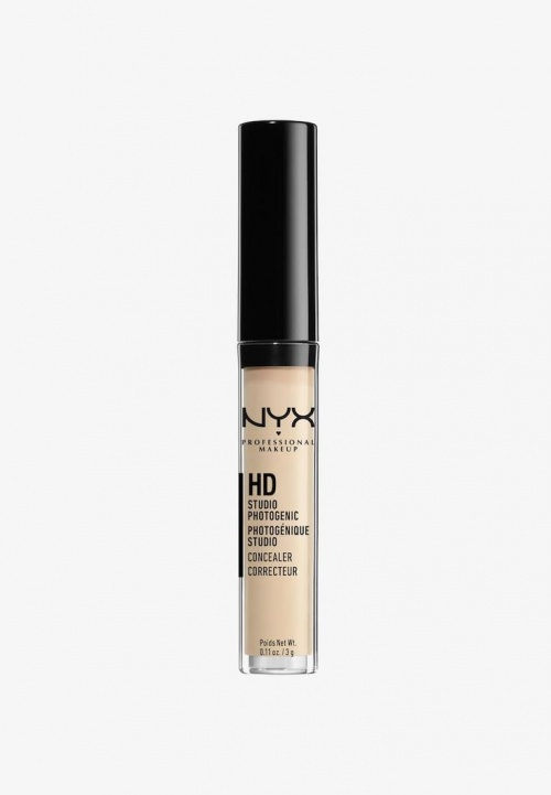 Nyx Professionnal Make-up - HD Photogenic concealer wand