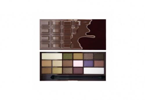 I Heart Revolution - I love chocolate