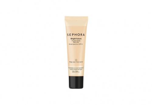 Sephora Collection - Fluide Teinté SPF25