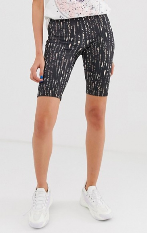 Stradivarius - Short