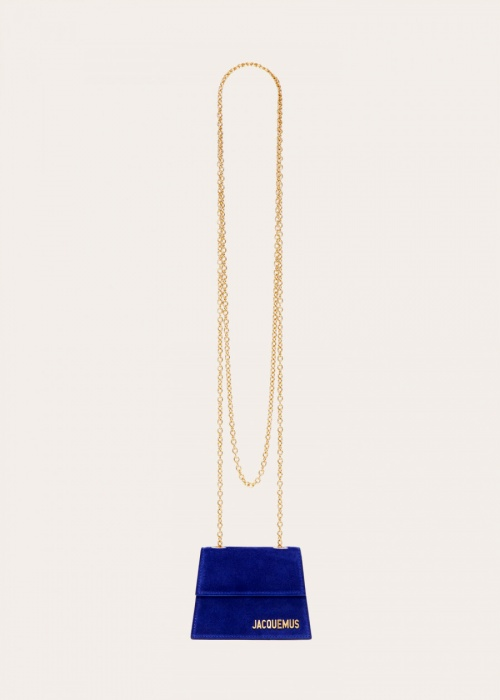 Jacquemus - Mini sac Le Piccolo