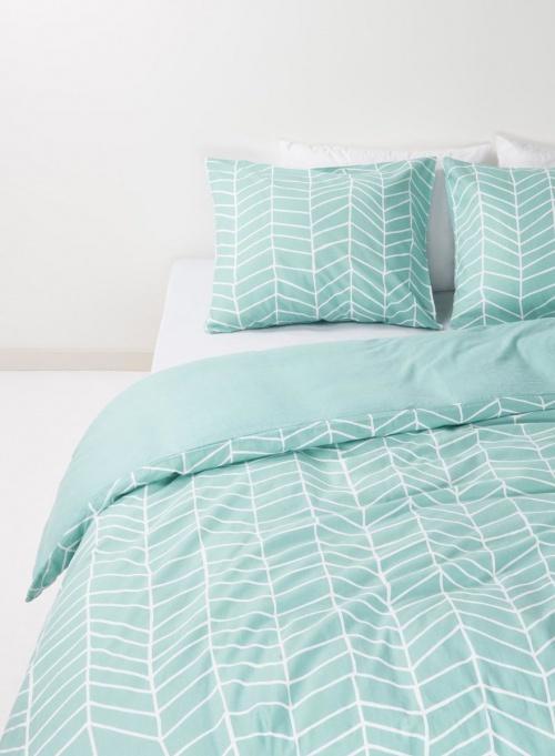 Hema - Linge de lit