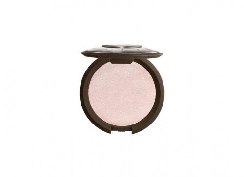 Becca - Shimmering Skin Perfector® Pressed Highlighter