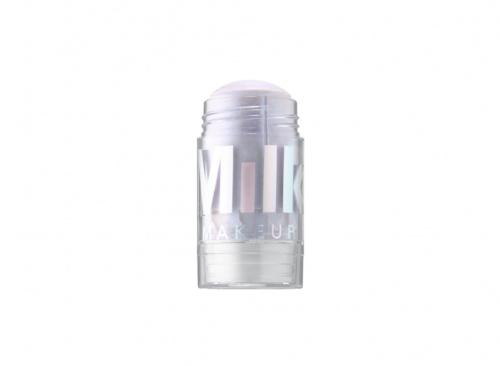 Milk Makeup - Holographic Stick Supernova