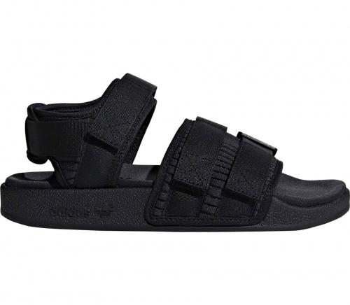 Adidas - Sandales