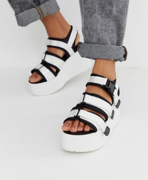 Blink - Sandales