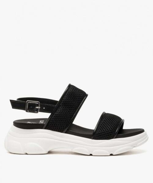 Gémo - Sandales