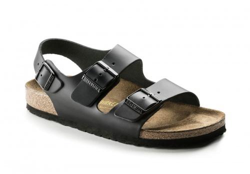 Birkenstok - Sandales