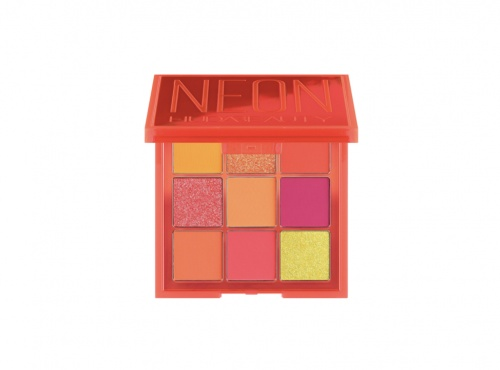 Huda Beauty - Neon Obsession