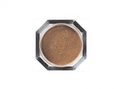 Fenty Beauty - Fairy Bomb Shimmer Powder