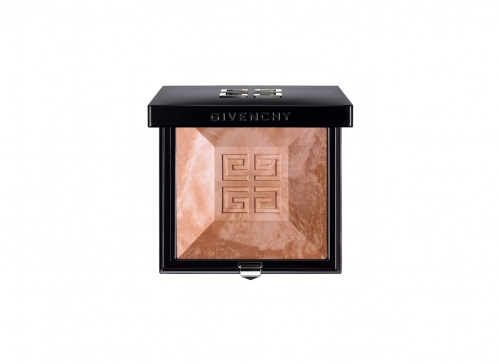Givenchy - Healthy Glow Powder