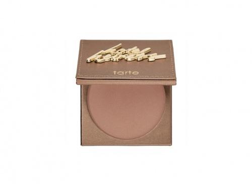Tarte Cosmetics - Amazonian Clay Bronzer Mat