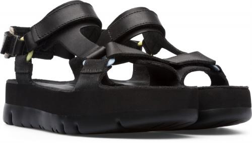 Camper - Sandales