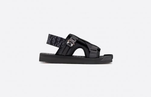Dior - Sandales