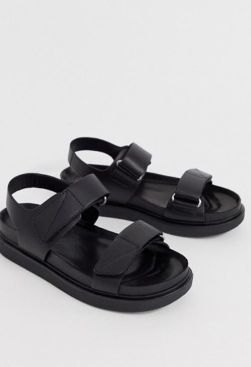 Vagabon - Sandales