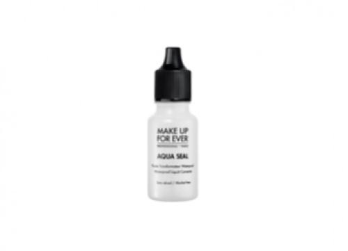 Make Up For Ever-Aqua Seal