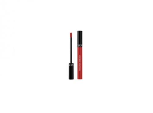 Sephora-Rouge lip tint