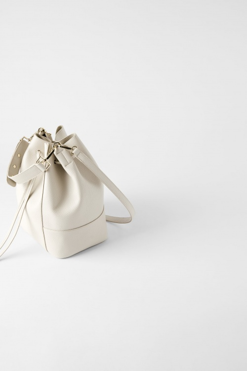 Zara - Sac à mains